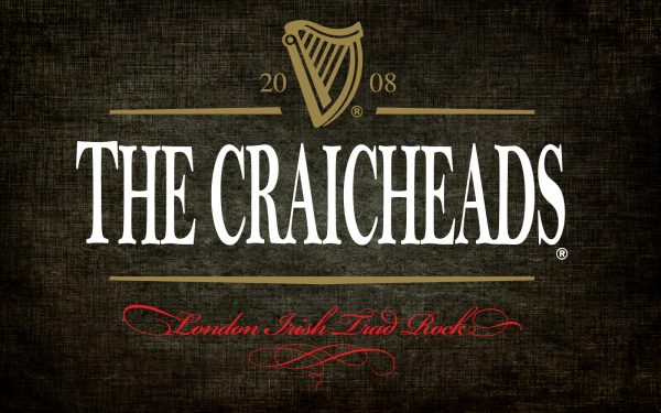 Meet The Craicheads